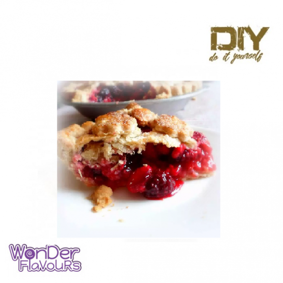 Arôme DIY Bumbleberry by Wonder Flavours