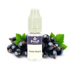 Le Cassis Exquis by PULP