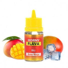 Concentré Horny Mango 30 ml de Horny Flava
