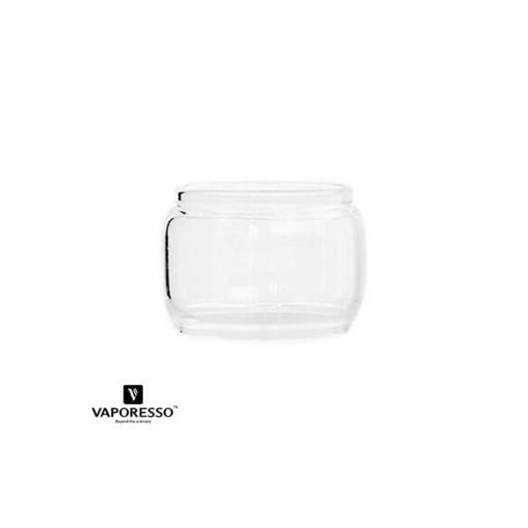 Pyrex Bulb pour SKRR 8 ml de Vaporesso