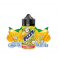 Concentré Mango 30 ml de Fizzy Juice