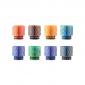Drip Tip Epoxy Resin 810 Concave TFV8 / TFV12