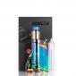 Kit delta squonk + Reload RDA de Revenant Vape