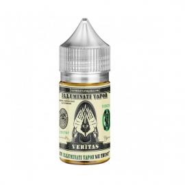 Concentré Veritas 30 ml by Illuminati Vapor