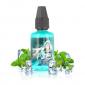 Concentré Ultimate Shiva - Arômes & Liquides