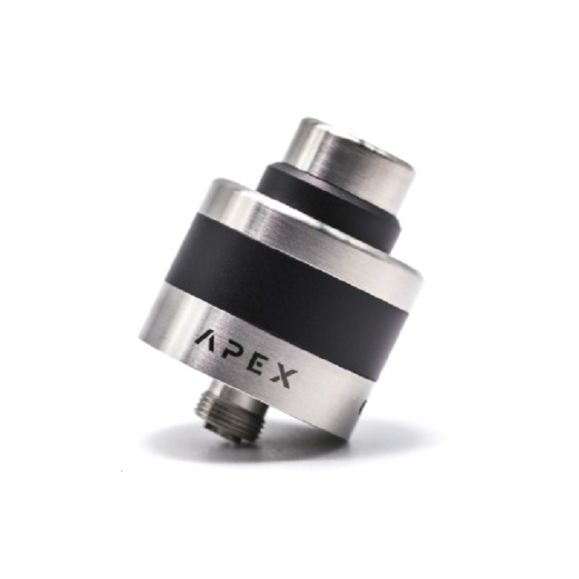 Dripper Apex BF 22MM de Vicious Ant