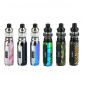 Kit Istick Rim 2/4ML de Eleaf