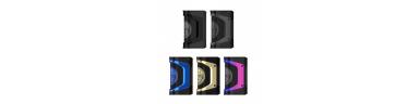 Box Aegis Legend Limited Edition de Geek vape