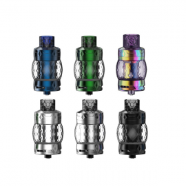 Tank ODAN Mini 25 en 5.5ml By Aspire