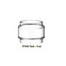 Tube Pyrex TFV16  Tank Bulb de SMOK
