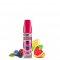 Pink Berry Dinner Lady 50ml