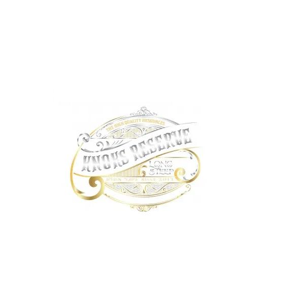 Knoks Réserve - La Crème 50ml