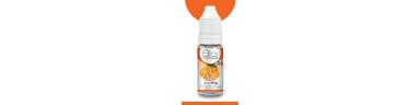Orange - Bio Concept