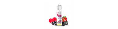 Fruits des Bois by Solana 50 ml PAV