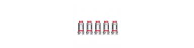 RPM 80 RGC Coil (0.17) x5