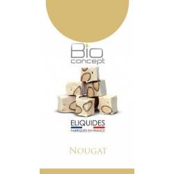 Nougat - Bio Concept