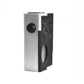 Box Panda BF - VST