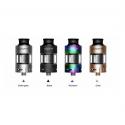 Tank Cleito 120 Pro 3ml/4.2 ml d'Aspire