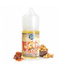 Creamy Pop Concentré 30ml Belgi'Ohm
