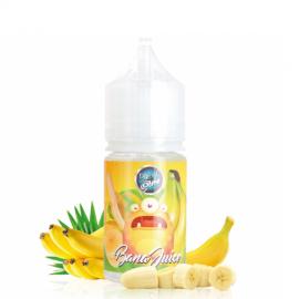 Bana Juice Concentré 30ml Belgi'Ohm