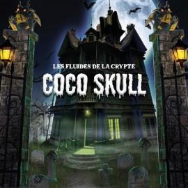 Coco Skull 50ml