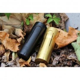 Prey Brass Limited Edition Flashlight Mech - QP Design
