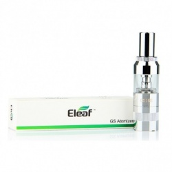 GS16S ELEAF