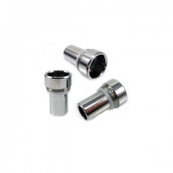 Adaptateur Drip Tip CE4-510