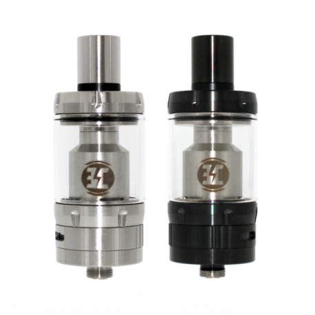 Atomiseur Billow V2 Nano RTA