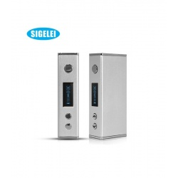 Box Sigelei Mini 30W
