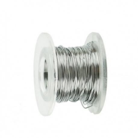 Fil nickel 0.3 par Youde