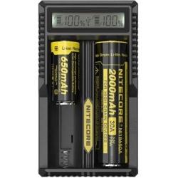 Chargeur Nitecore UM20 USB