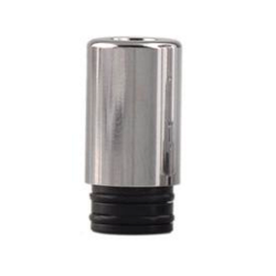 Drip tip métal GS Air-M