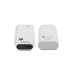 Batterie nomade Fumy Bank 5600 mAh