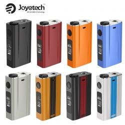 Box eVic-VTwo de Joyetech