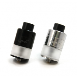 Atomiseur Avocado 24 de Geek Vape