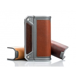 Box Therion DNA75