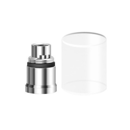 Kit de conversion 4ml pour Nautilus X