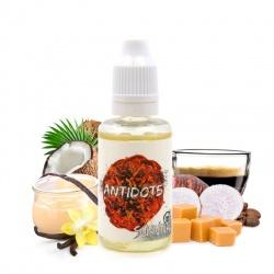 Arôme DIY Antidote 30ml