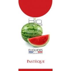 Pastèque - Bio Concept