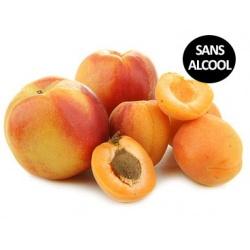 Pêche Abricot (sans alcool)