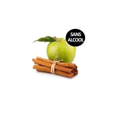 Pomme Canelle (sans alcool)