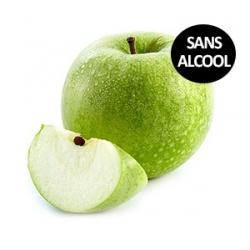 Pomme Verte (sans alcool)