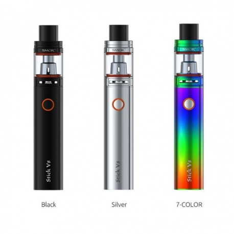 Kit Stick V8 de Smok