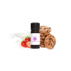 Fathers Milk de Twisted Vaping