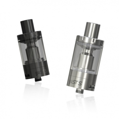 Clearomiseur iJust S d'Eleaf