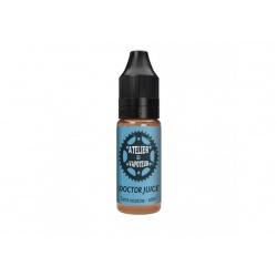 Doctor Juice by Atelier du Vapoteur