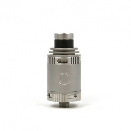 Dripper Charm RDA BF de Mark Bugs