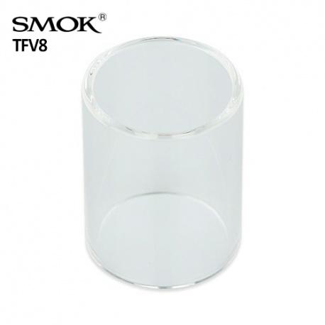 Tube Pyrex TFV8 de SMOK