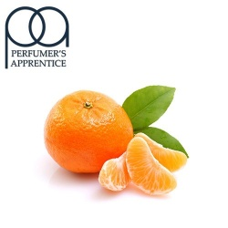 Arôme DIY Orange Mandarin